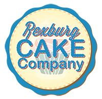 RexburgCake-thumb